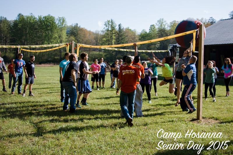 2015-Camp-Hosanna-Sr-Day-87.jpg