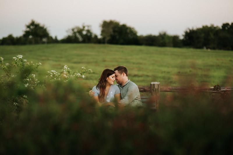 Taylor Elizabeth Photography-7703.jpg