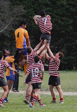 jm20120906 Rugby U15 - Rongotai v Westlake _MG_3551 WM