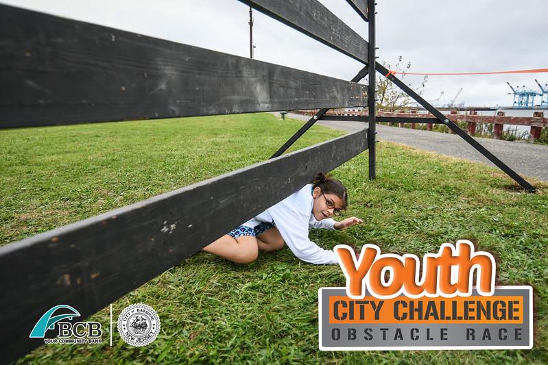 YouthCityChallenge2017-1255.jpg