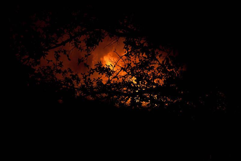 Fire Diomede-440.jpg
