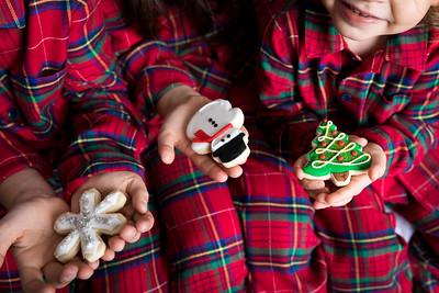 Lapetina Kids Pajama Mini 2017