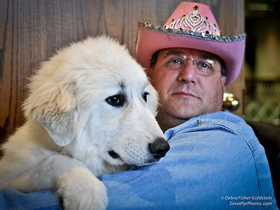 e-CD Gallery 5 - Texas Hold 'Em, Pyr Style