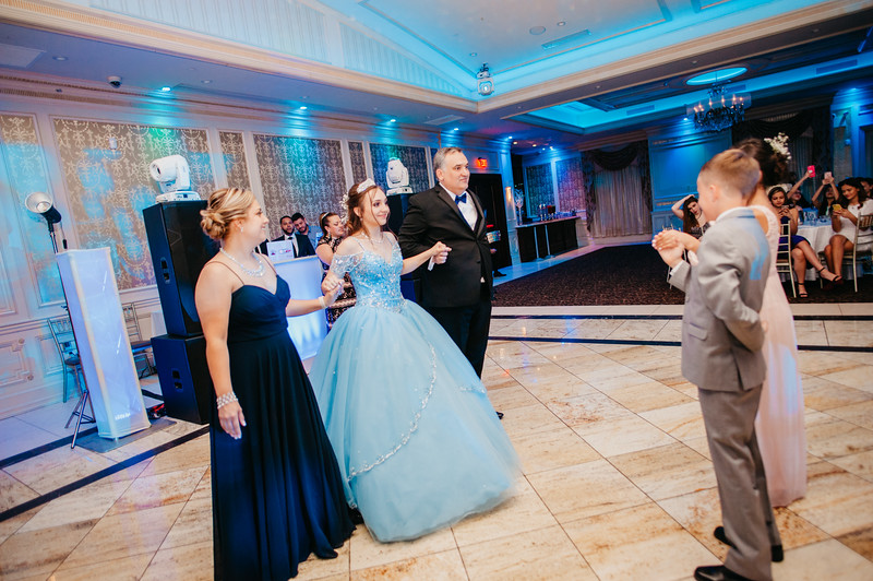 First Dance Images-108.jpg