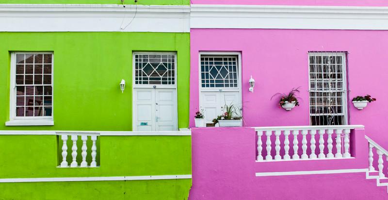 Capetown_Bokemp-2.jpg
