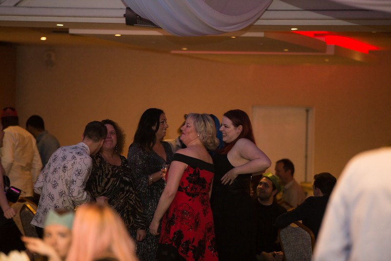 Lloyds_pharmacy_clinical_homecare_christmas_party_manor_of_groves_hotel_xmas_bensavellphotography (316 of 349).jpg