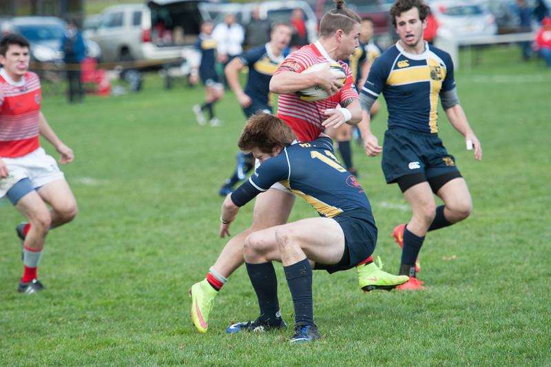 2015 Michigan Academy Rugby vs. Ohio State -018.jpg