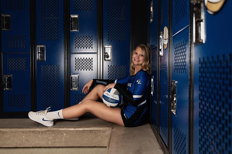 Madison Posed volleyball-3.jpg