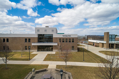 03/16/19 Lehigh Carbon Community College