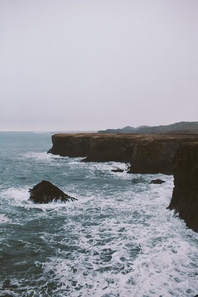 Iceland-96.jpg