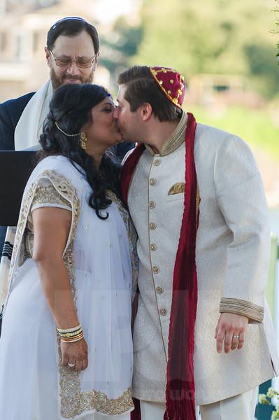 BAP_HERTZBERG-WEDDING_20141011-136.jpg