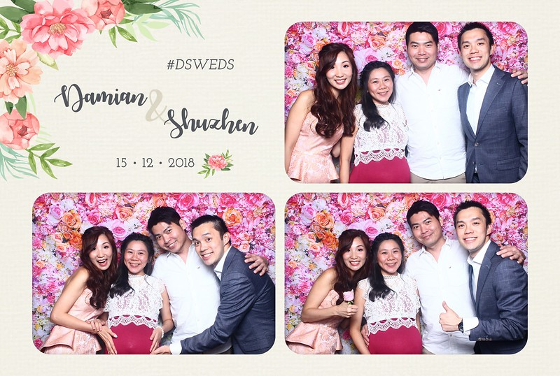 Vivid-with-Love-Wedding-of-Damian-&-Shuzhen-0067.jpg