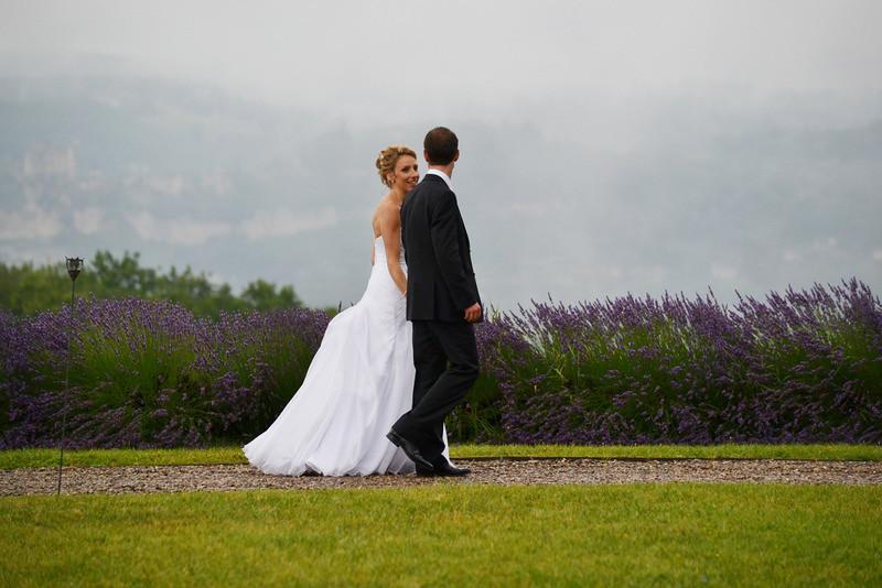 Hochzeit%20Helen%205.%20Juli%202012%20%28260%29.JPG