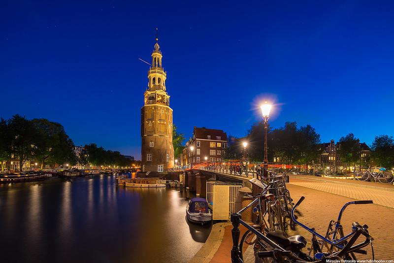 Amsterdam_DSC0505-web.jpg