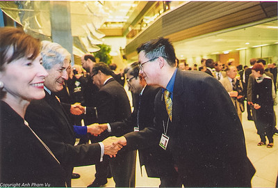 09-IMF and World Bank Summit Prague September 2000