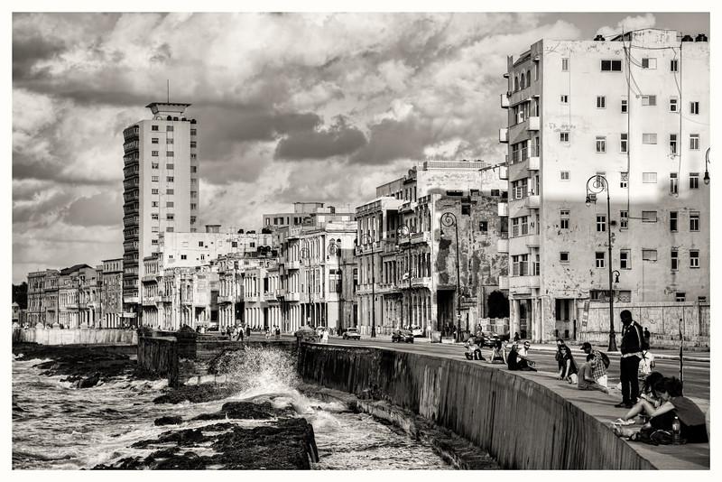 Havana-116.jpg