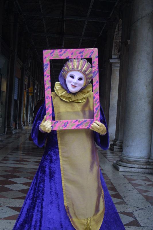 Venice Carnival 2004 - 37.jpg