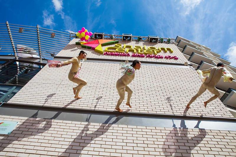 shalom center-210.jpg