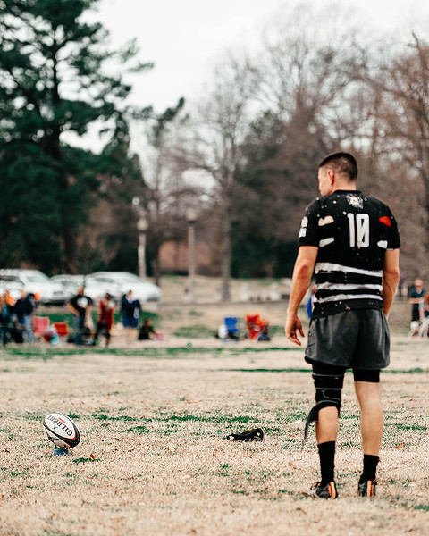 Rugby (ALL) 02.18.2017 - 120 - IG.jpg