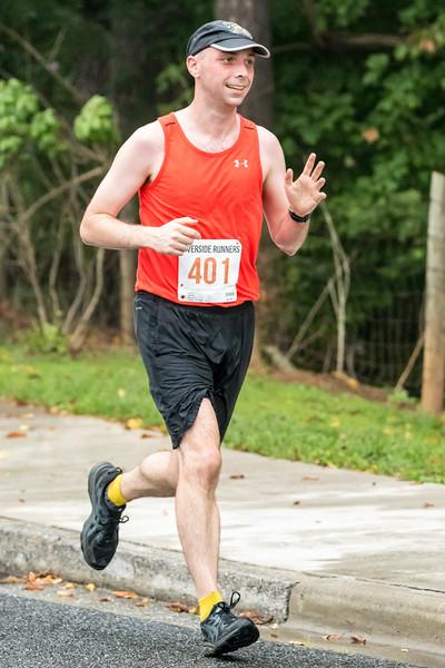 2017 Lynchburg Half Marathon 104.jpg