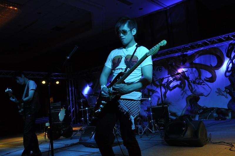 www.nellieanger.com1905.JPG