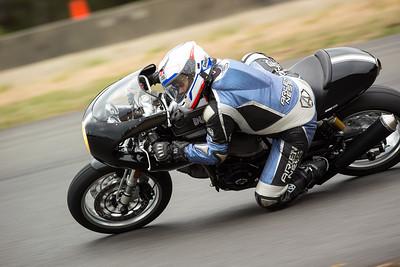 2014-09-08 Rider Gallery: Lok