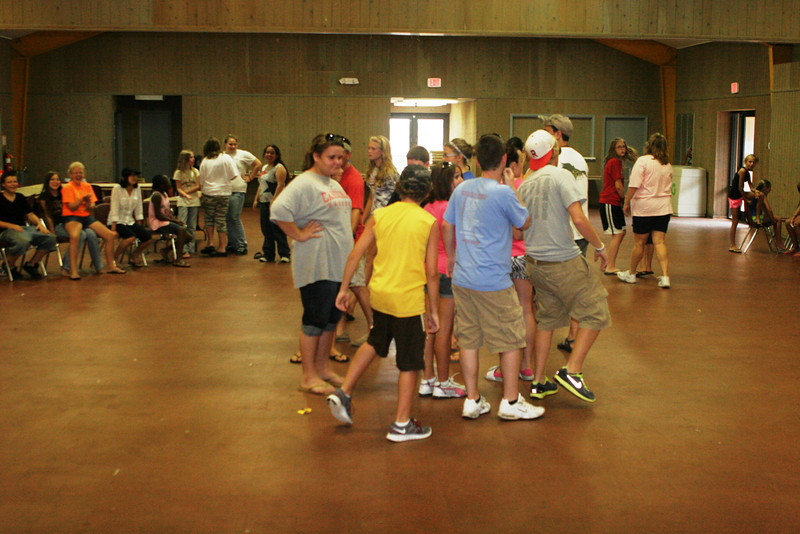 2011 JR High Camp_0865.JPG