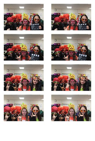 2018/04/20 - Orchard Hill Elementary