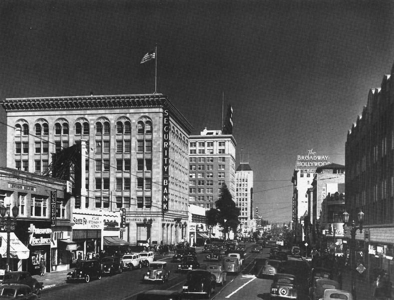 1939-CityCentertoRegionalMall-92.jpg