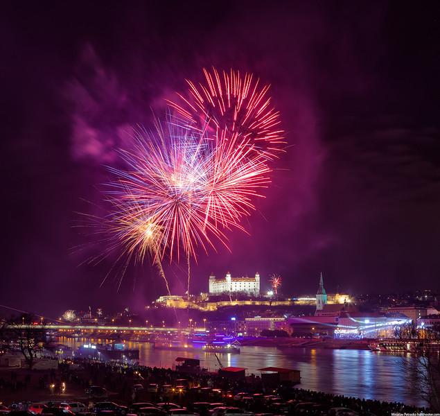 Bratislava-IMG_2420-web.jpg