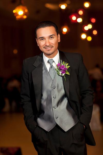 2011-11-11-Servante-Wedding-401.JPG
