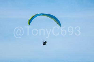 19-12-28 - BLUE MTN FLYING