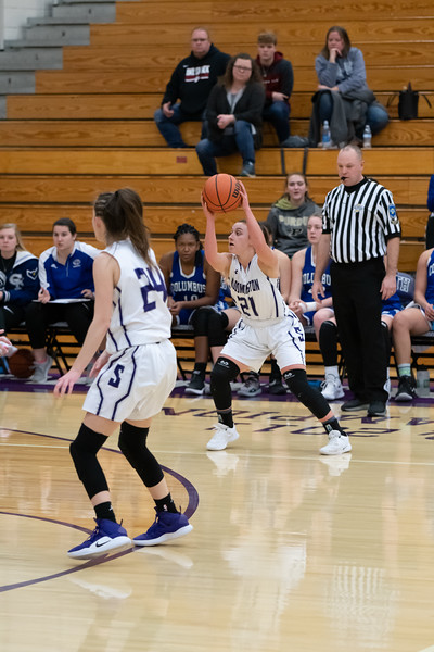 Panthers v Columbus North Conference Champs-5655.jpg