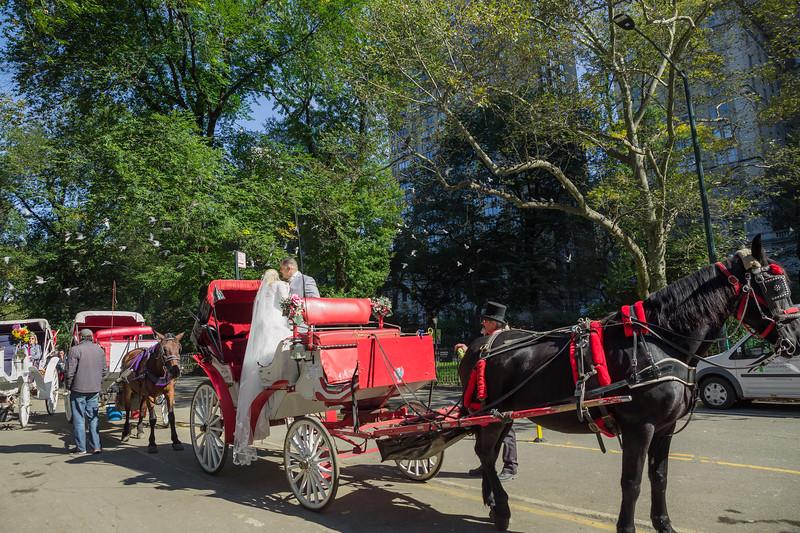 Central Park Wedding - Jessica & Reiniel-357.jpg