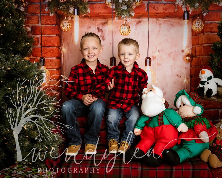 wlc Christmas mini's 2019222019-2.jpg