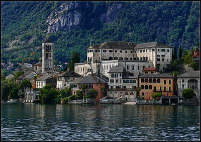 Piemonte e Valle Aosta
