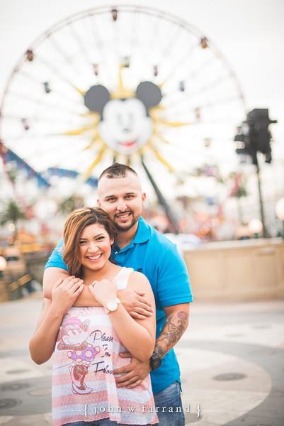 JessicaJames-Disneyland-1491.jpg