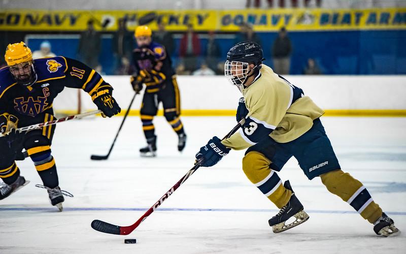 2017-02-03-NAVY-Hockey-vs-WCU-222.jpg