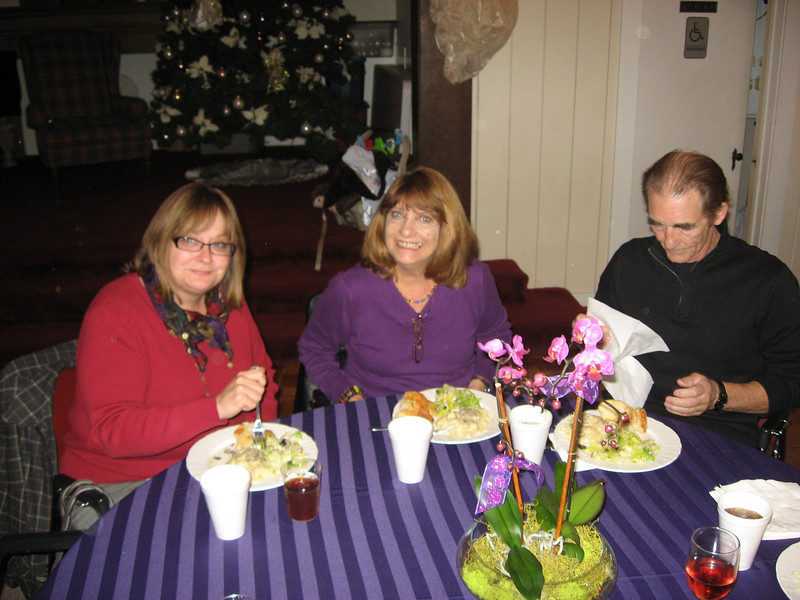 Margaret Mosely Surprise Party 023.jpg