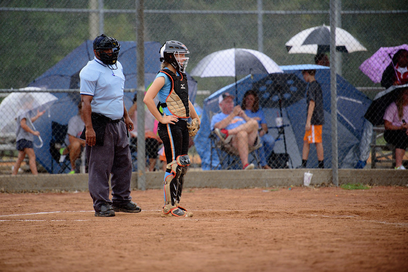 softball_tnelite-71.jpg