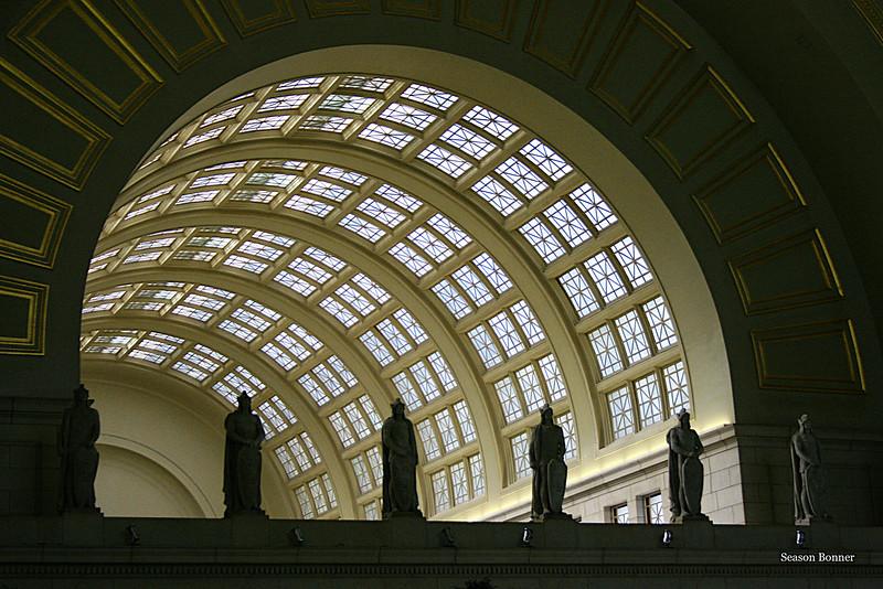 Union Station_1676.jpg