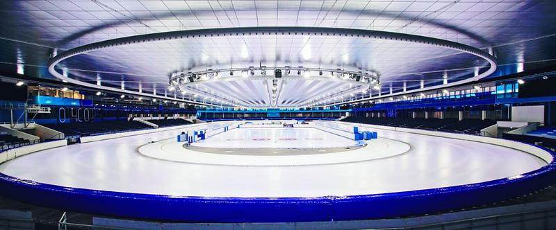 OlympicRink2.jpg
