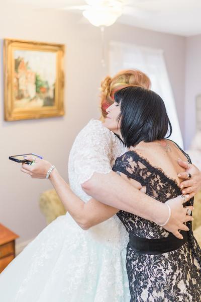 ELP1022 Stephanie & Brian Jacksonville wedding 1091.jpg