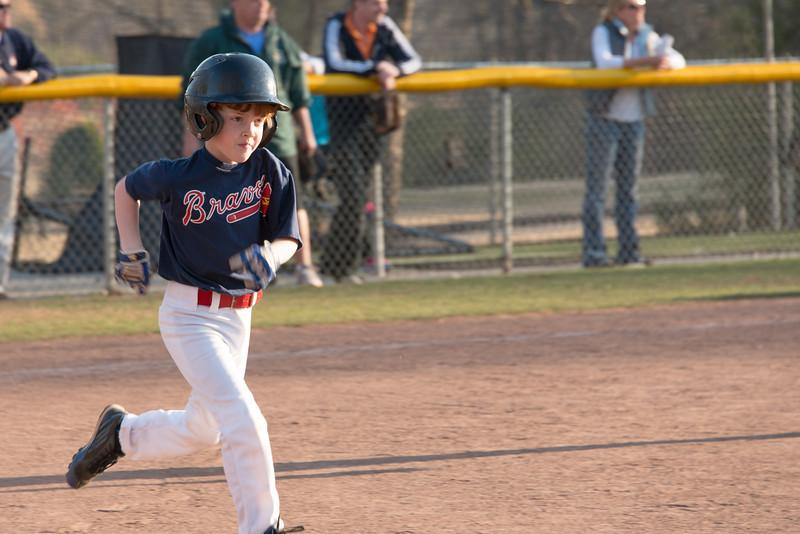 NYO Baseball-8.jpg