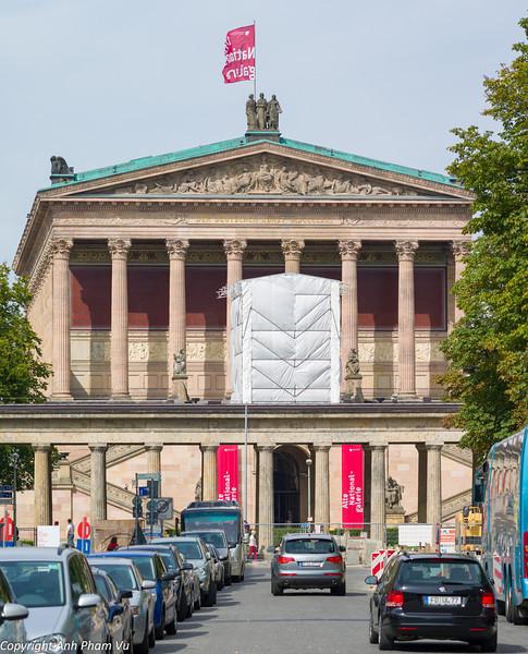 Uploaded - Berlin & Potsdam September 2013 367.jpg