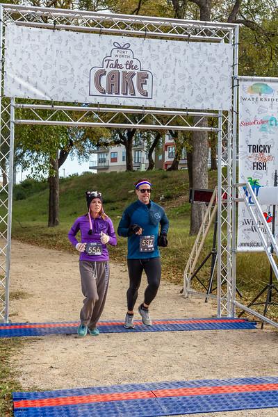 Social Running Take the Cake Waterside Nov 2018IMG_0689-Web.jpg
