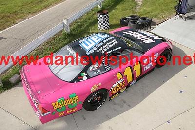 06/11/09 Racing