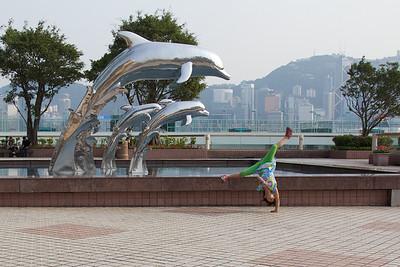 2012 03 Hong Kong Kowloon