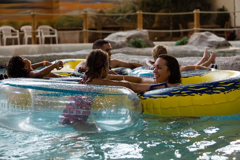 Country_Springs_Waterpark_Kennel-5013.jpg