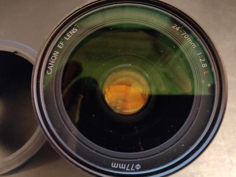 Canon EF 24-70mm 2.8 L USM - Serial UY1218 006.jpg